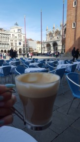 cafea-piazza-san-marco