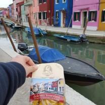 dolcetti-veneziani