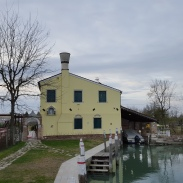 torcello-1