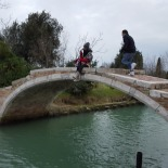 torcello-2