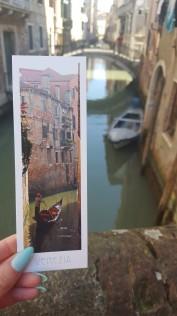 venezia-5
