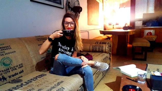 raw-caffe-dubai
