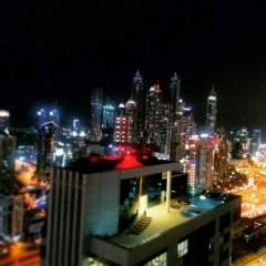 Dubai Marina (2)