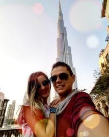 Dubai6