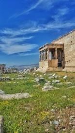 Grecia Atena1