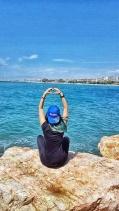 Grecia Atena10