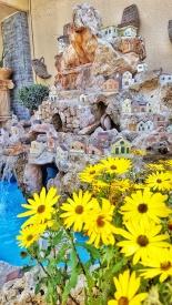 Grecia Atena2