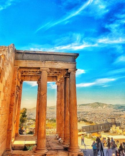 Grecia Atena6