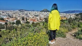 Grecia Atena7