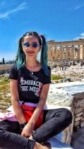 Grecia Atena8
